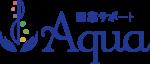 Aqua開業サポート
